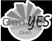 11GenYES Ohio